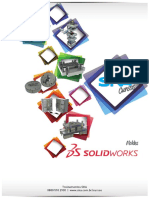 solidworks_moldes_licao01