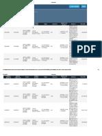 RJ-FRM-09-10.pdf