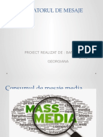 CONSUMATORUL DE MESAJE MEDIA.pptx