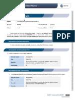 EST_Parametro MV_SLDEMPE_TENATG.pdf