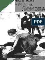 O-drama-da-sombra-por-Ferreira-de-Castro.pdf
