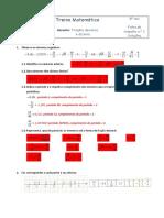 soluç racionais e dizímas T2_8ano.pdf