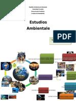 Estudios ambientales.docx