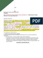 Nota-prisa-observacones a Esp Tec GM