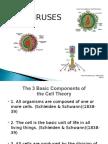 Kuliah 2. Virus 2014