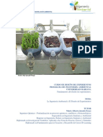 Contenido_Dinámicos_IAyDE.pdf