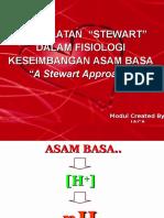 Asam Basa