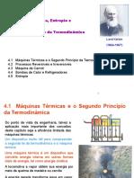 Termodinâmica4