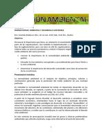 admi00113_intro2