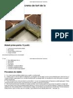 Biscuiți unbaked crema de tort de la Bebe - Dobruchut.pdf
