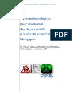 ER11-GuideMethodologique