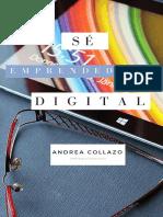 Sé_emprendedora_digital_.pdf