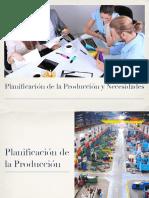 Capitulo 4. Planificacion de la Producción y Necesidades..pdf