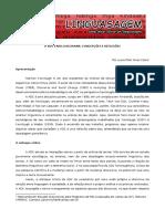 A emergência das Literaturas Africanas de expressão portuguesa e a literatura brasileira (6).pdf