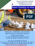 Folheto XL3t Solos_Minerios A5 b