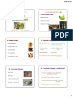 #4 Food Add Preservative 2016.pdf