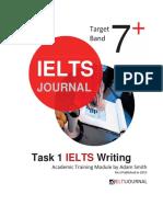 Smith Adam Edi Ielts Writing Task 1 Academic Module