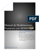 ManualMod.pdf