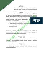 Ejercicios Detallados Del Obj 6 Mat II _178-179
