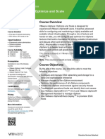 Edu Datasheet Vsphereoptimizescale v6 Beta2