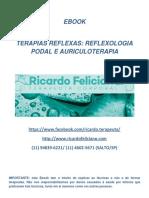 eBook Terapias Reflexas