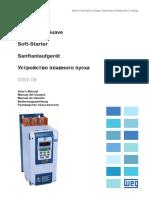 WEG-ssw06-manual-del-usuario-0899.5855-1.8x-manual-espanol.pdf
