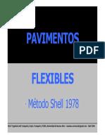 6807TP3_Guia Pavimentos Flexibles [Modo de compatibilidad].pdf