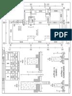 Cimentacion_A4.pdf