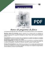 ICFES FISCA