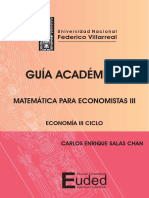 Matematica Para Economistas Iii_copy