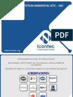 ISO-14001_ICONTEC.pdf