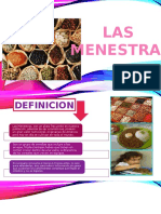 MENESTRAS-
