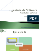 006-CalidadDeSoftware