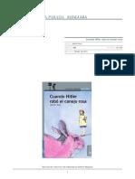 guia-actividades-cuando-hitler-robo-conejo-rosa.pdf