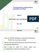 03-DNSSEC-Auto-Resign-Bind97.pdf