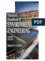 Standard Handbook of Environmental Engineering, 2nd Edition.pdf