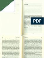Época Clásica - Época Augústea Prosa - Antología de La Literatura Latina