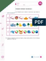articles-20465_recurso_doc.doc