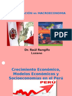 Sesion i Integracion Economica Unmsm 2016 II.pptx