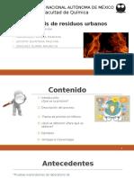 Presentación PA 2 Pirolisis