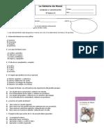 96547277-Prueba-La-Historia-de-Manu.pdf