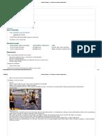 Portal Do Professor - O Arremesso e o Passe No Basquetebol