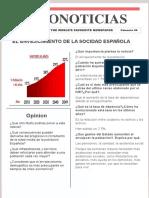 Trabajado de Sociales.ppt12
