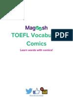 TOEFLComiceBook+(1)