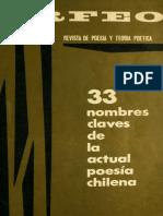 revista orfeo MC0050437.pdf
