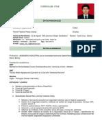 romer-feliciano-pesoa-chavez-1465490735.pdf