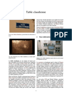 Table claudienne.pdf