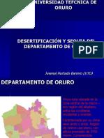 Desertificacion Uto