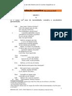 ASA_EP10_Teste_Farsa de Ines Pereira(1) (1)