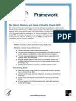 HP2020Framework.pdf